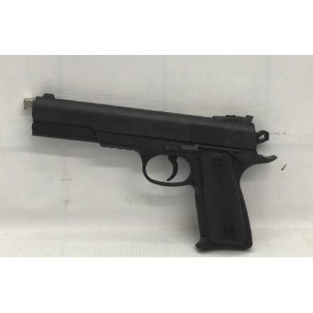 Пистолет 399A
