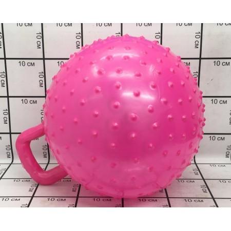 Мяч Прыгун 1389-7