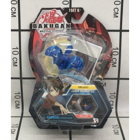 Бакуган (разные цвета) SB602-14-15-18