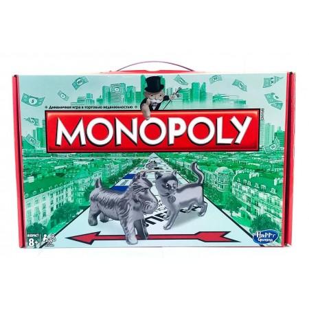 Игра Монополия 4001R