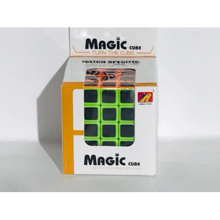 Кубик Рубика 591