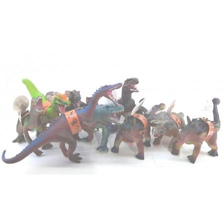 Динозавр (звук) 2298-11