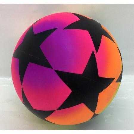 Мячик 25172-14