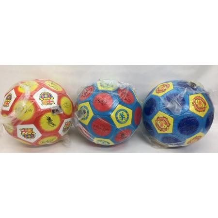 Мяч Футбольный 25172-37