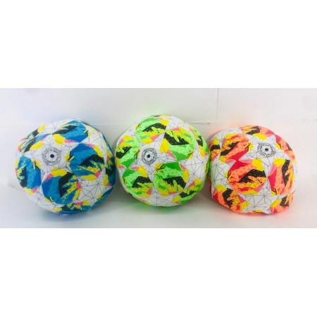 Мяч Футбольный 333-29