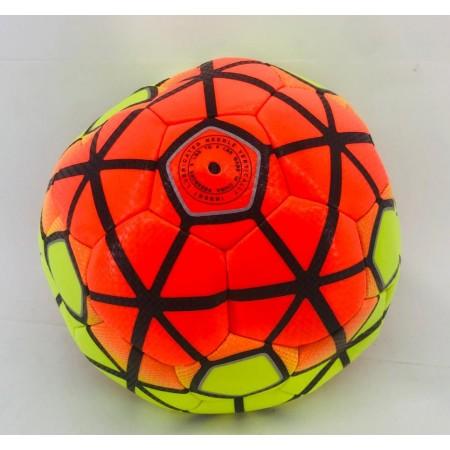 Мяч Футбольный 333-27