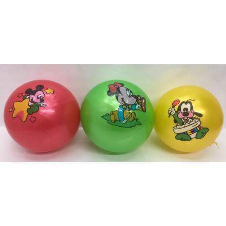 Мячик 25172-16