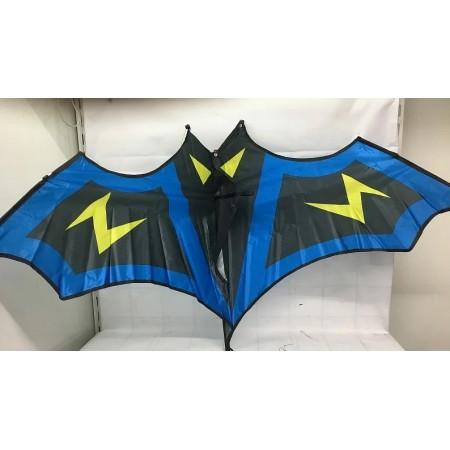 Воздушный Змей Бетмен 1551-3