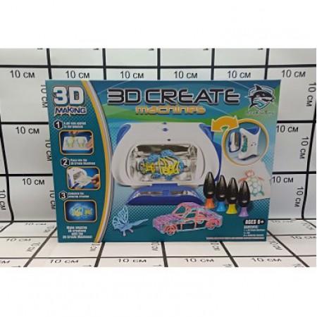 3D Принтер 6601