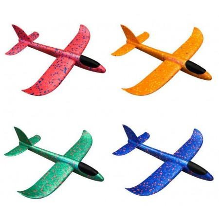 Самолет Планер 2126-4