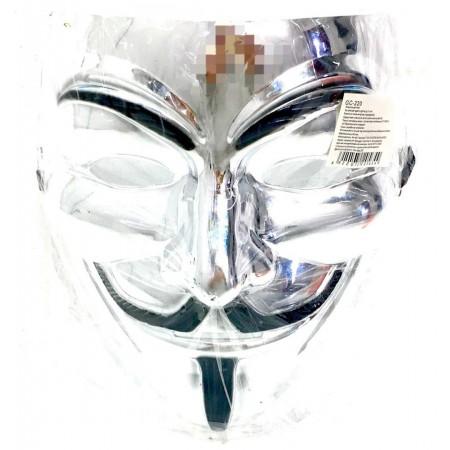 Маска Анонимус GC-220