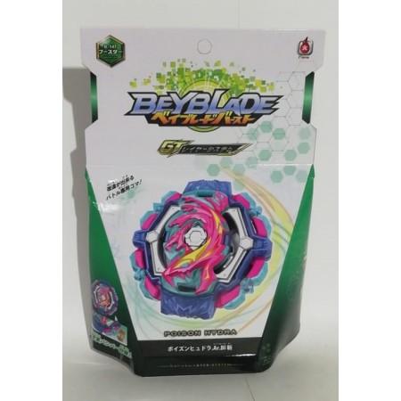 Бейблейд B147- D