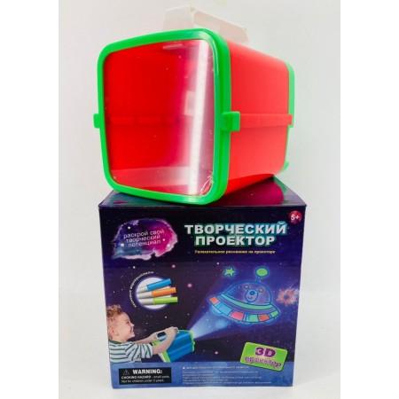 Конструктор Нексо 318 дет. 10517