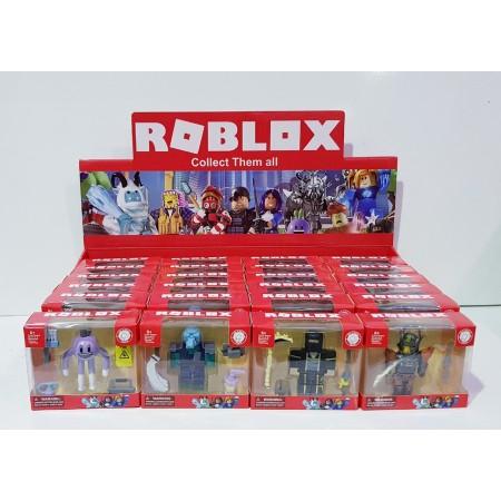 Роблокс R1861
