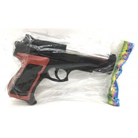 Пистолет 328