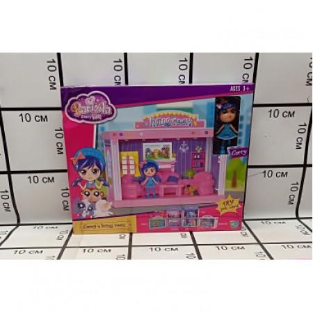 Куклы Barlina 60211