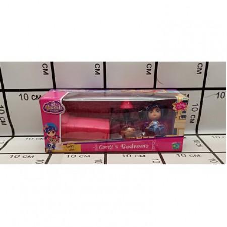 Куклы Barlina 60222