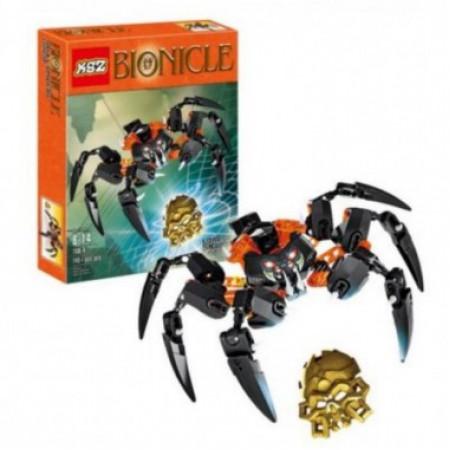 Конструктор Бионикл