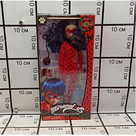 Кукла Леди Баг 58622