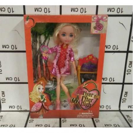 Кукла 1086