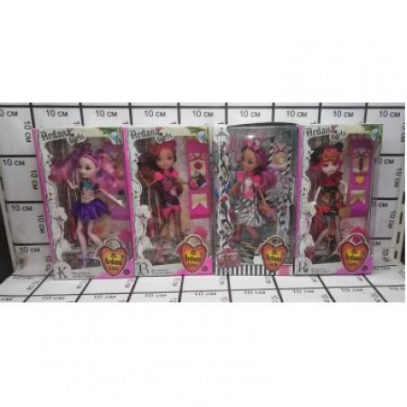 Куклы Монстр D221B