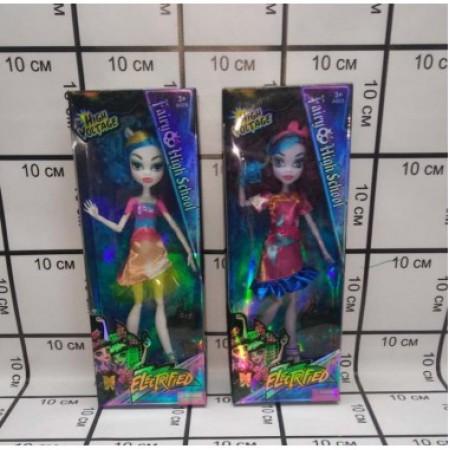 Куклы Монстр Хай DH2168