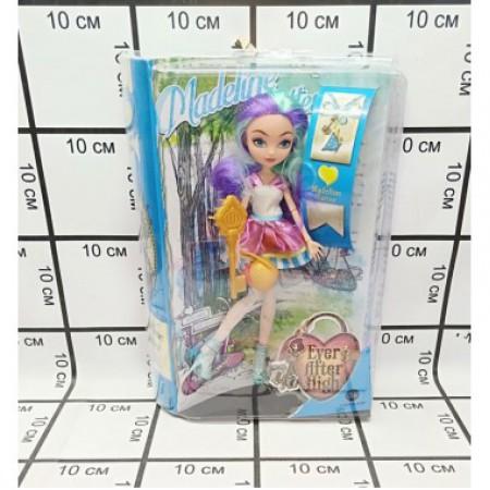 Кукла Монстр E800AB