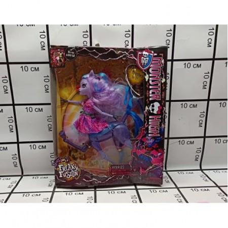 Кукла монстр Хай M151