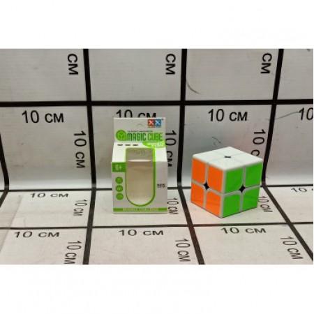Кубик Рубика 2188-8822