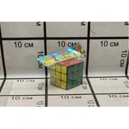 Кубик Рубика 528-1
